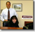Advantage Technical - Northeast Ohio Temporary Employment Staffing Agency for Engineering and Manufacturing Jobs in Cleveland, Akron and Canton